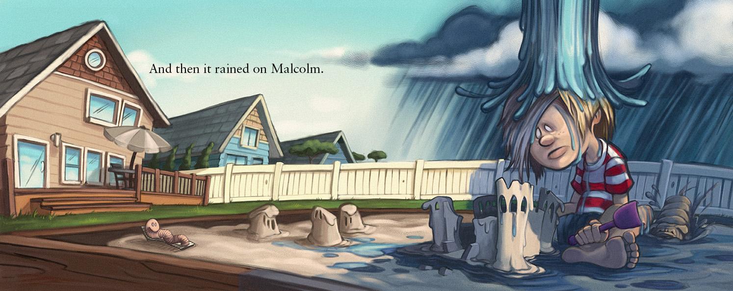 malcolm_spread2